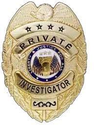 Vaughn Private Investigation: 1195 Oaklane Dr, Orangeburg, SC
