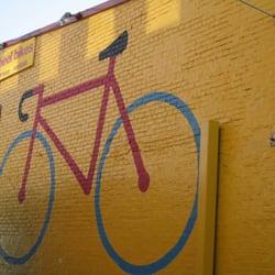 Big Wheel Bikes 52 Reviews Bikes 1034 33rd St Nw