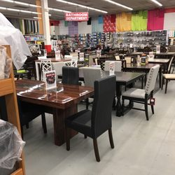 Bds Discount 10 Reviews Furniture Stores 699 Hartford Ave Hartford Providence Ri