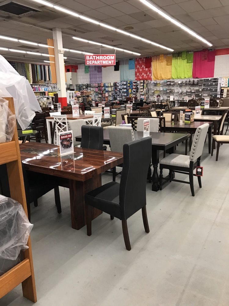 Bds Discount Furniture Stores 699 Hartford Ave