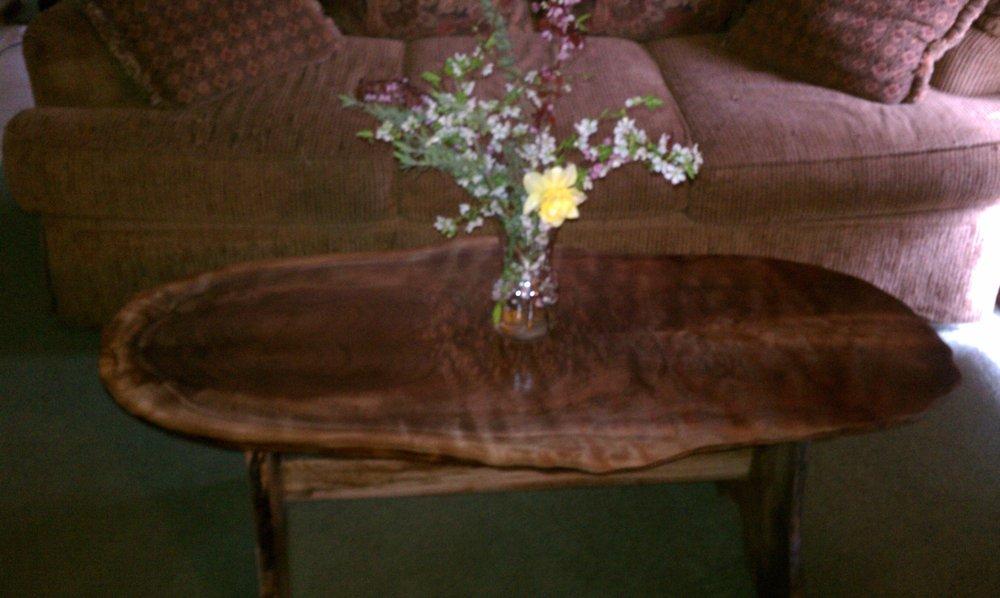 Birdsview Fine Furniture & Decor LLC | 2204 NW Birdsdale Ave Ste 2, Gresham, OR, 97030 | +1 (971) 533-2146