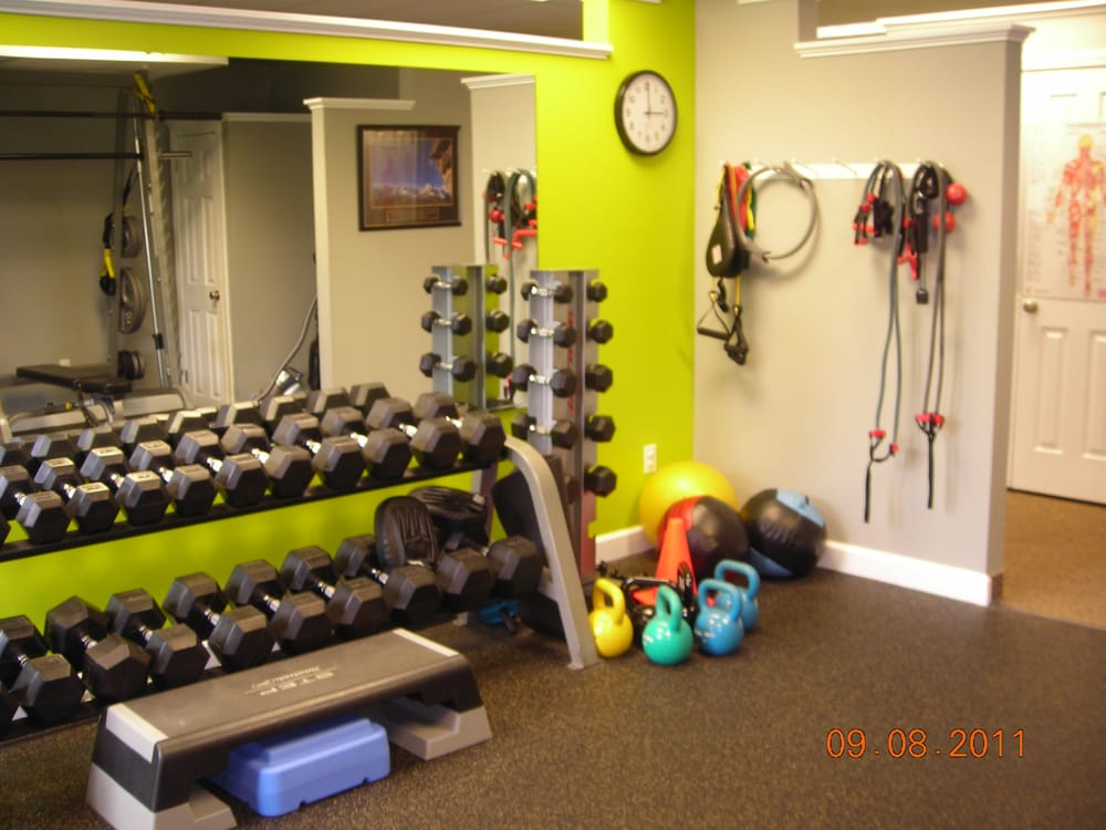 Rocky Hill (CT) United States  city photo : ... of Fitness Together Rocky Hill, CT, United States. Workout Room 1
