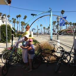 fun bike billeder julius thomsens street 12