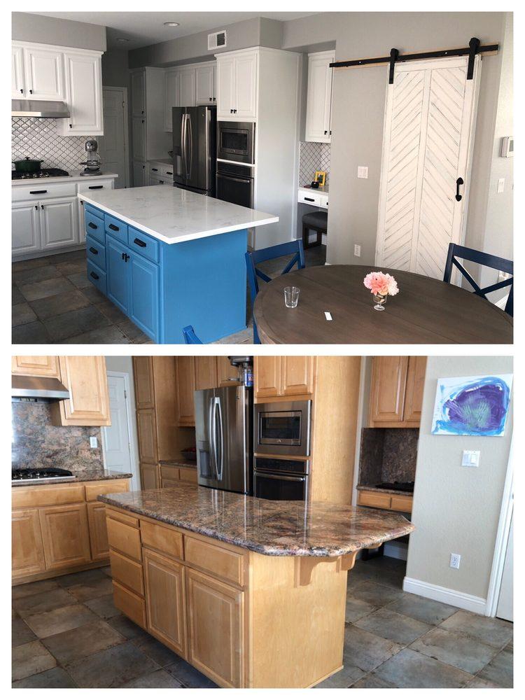 Family Floors & More: 9882 Waterman Rd, Elk Grove, CA