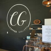 Image result for the coffee gallery musselburgh