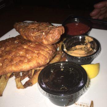 Mermaid Restaurant Tampa Fl
