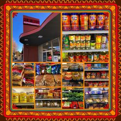 New India Supermarket - 101 Photos & 70 Reviews