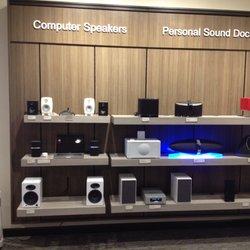 Photo Of Magnolia Design Center