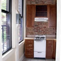 Mt Vernon Flats Photos Reviews Apartments W - Apartments mt vernon baltimore
