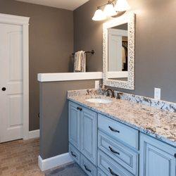 Huntwood Custom Cabinets - 23 Photos & 12 Reviews ... - photo#22