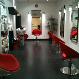 Ro Coiffure Hair Salons 1002 Sherbrooke W Ville Marie
