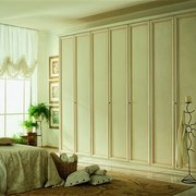 ... Photo Of Clever Closets Inc   Clarkston, MI, United States