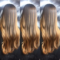 Hair by Zina - - 77 Photos - Hair Stylists - 11740 Carmel Mountain