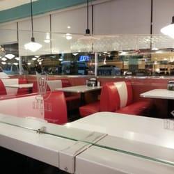 59 diner 139 fotos diner upper kirby houston tx. Black Bedroom Furniture Sets. Home Design Ideas