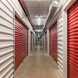 Photo Of All Storage Bwood Fort Worth Tx United States Product