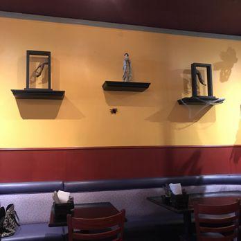 The Boat Sushi & Thai Restaurant - 346 Photos & 435 Reviews ...