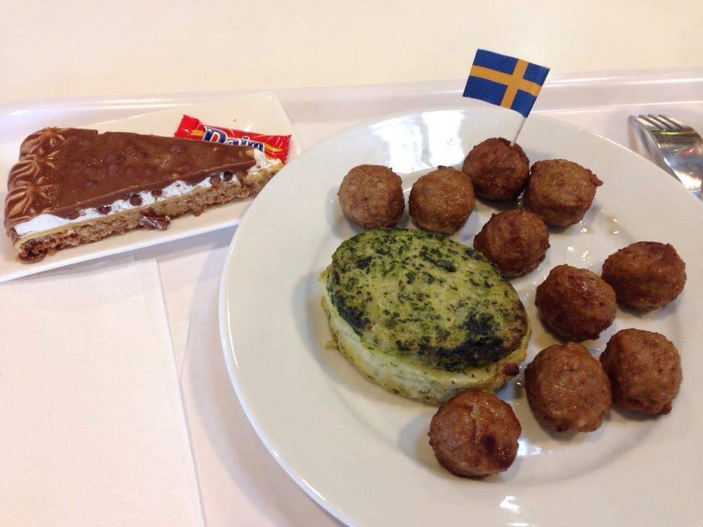 Ik a restaurant 10 centre commercial de - Ikea roques sur garonne ...