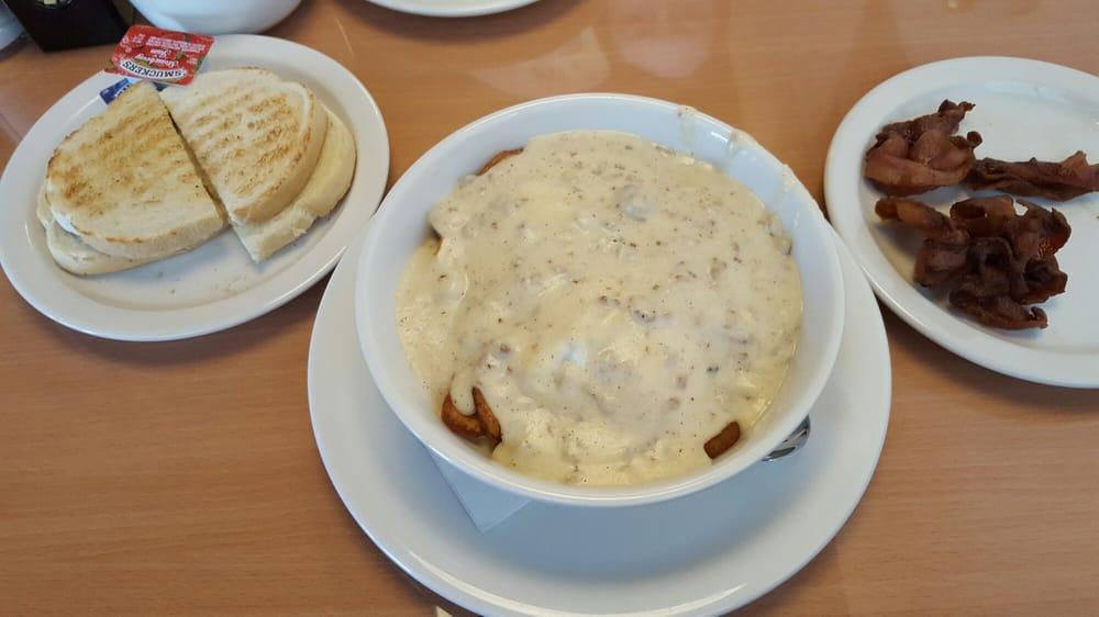 Penny Ann S Cafe Taylorsville