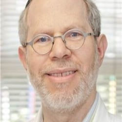 Ira Steinmetz, MD - 2019 All You Need to Know BEFORE You Go