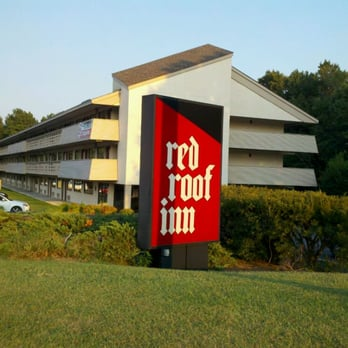 Photo Of Red Roof Inn   Durham, NC, United States