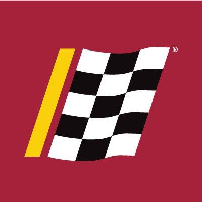 Advance Auto Parts: 2302 Asheville Hwy, Hendersonville, NC