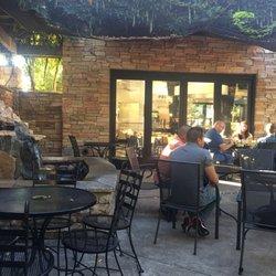 Photo Of Baja Fresh Eugene Or United States Lovely Outdoor Dining