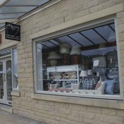 Maison Furniture   Furniture Shops   2b Dalesway House, Ilkley, Ilkley,  West Yorkshire   Phone Number   Yelp