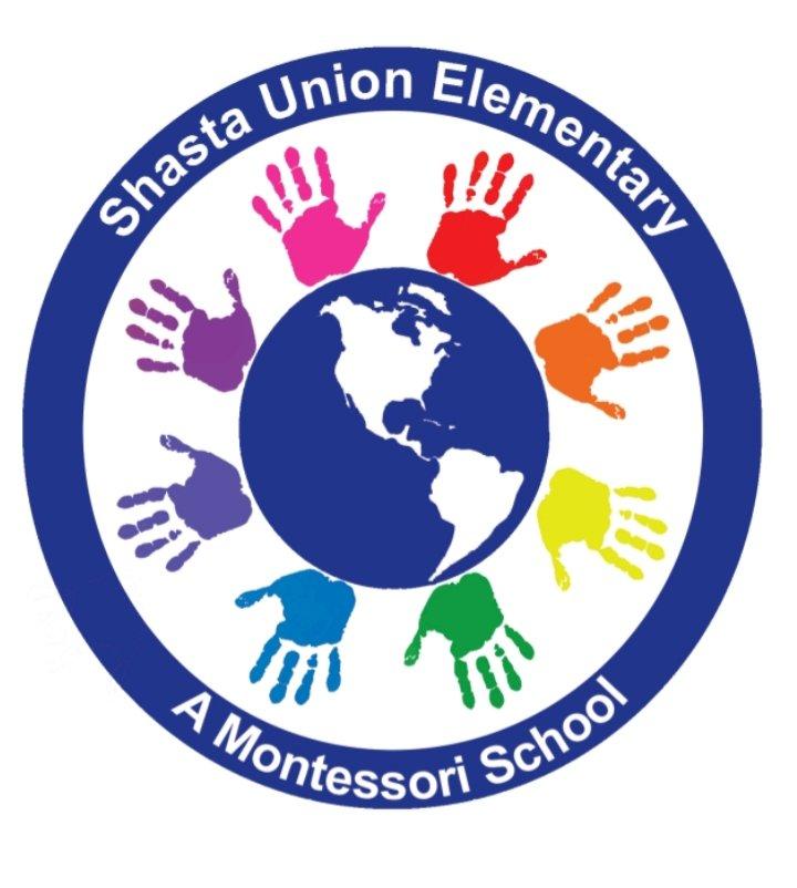 Shasta Union Elementary School District: 10446 Red Bluff Rd, Shasta, CA