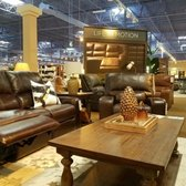 Living Spaces 240 Photos 511 Reviews Furniture Stores 1900