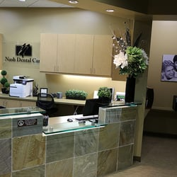 Photo Of Nash Dental Care Temecula Ca United States