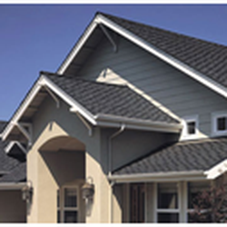 Attractive Photo Of Santa Fe Roofing U0026 Rain Gutters   Vista, CA, United States