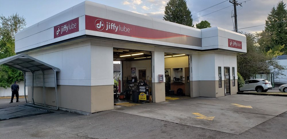 Jiffy Lube Hours Sunday >> Jiffy Lube 95 Reviews Oil Change Stations 251 Ne 45th Street