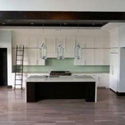 aj kitchen design. Photo Of AJ Design And Decor  Montgomery TX United States Custom New Interior Phone