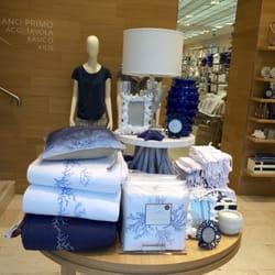 Zara home oggettistica per la casa corso vercelli 37 for Zara home a milano