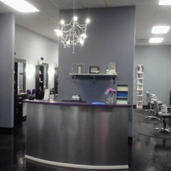 Photo Of Silver Moon Hair Studio   Greenwood, IN, United States