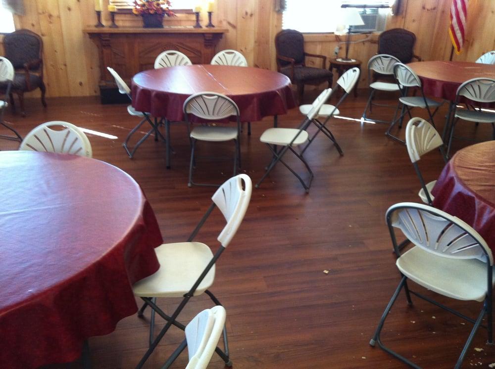 Pioneer Evergreen Farms: 159 E Adamsdale Rd, Orwigsburg, PA