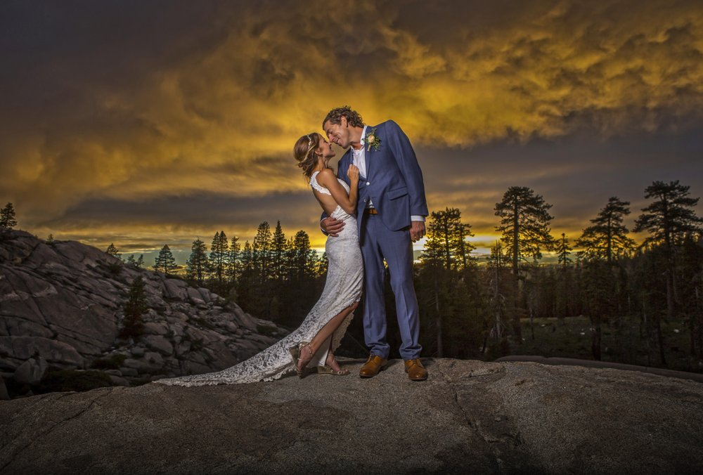 Farrell Photography: 309 Sutter St Hwy 88/49, Jackson, CA