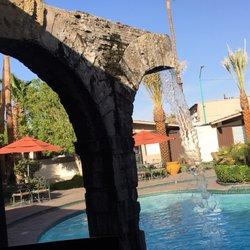 Photo Of Hotel Lucerna Mexicali Baja California Mexico