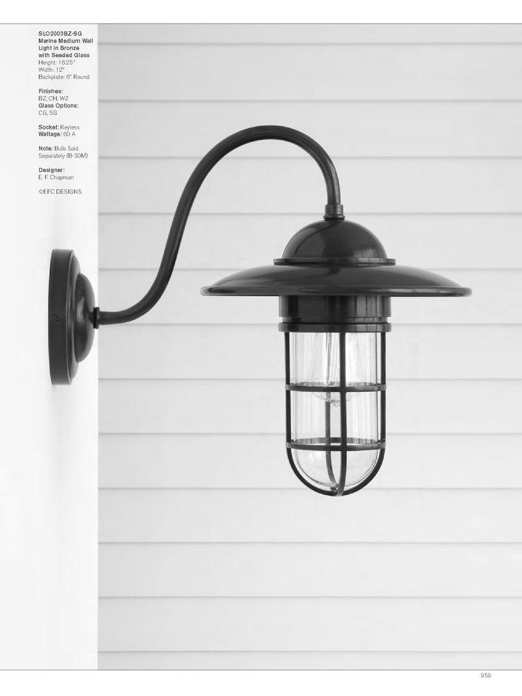 Dyer Electrical: 325 Stevens St, Hyannis, MA