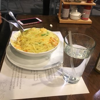 Indo Chinese Restaurant Morrisville Nc