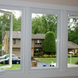 Photo of Thompson Creek Window - Lanham MD United States & Thompson Creek Window - 116 Photos u0026 98 Reviews - Windows ... pezcame.com