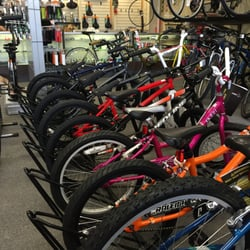 Authorized Bicycle Shop CLOSED Photos Reviews Bikes - What is car invoice price online bike store