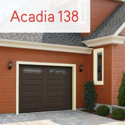 Photo Of Atlas Overhead Door Sales   Enfield, CT, United States