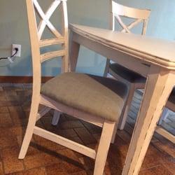 Photo Of DJu0027S Secondhand Furniture   Santa Cruz, CA, United States. New  Antiquing