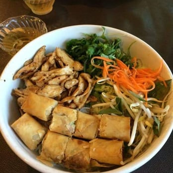 Pho Restaurant 36 Photos 54 Reviews Vietnamese 8465 8599 N