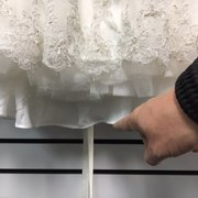 Encore resale fashions 25 photos bridal 4125 cleveland ave nw the store is photo of encore resale fashions canton oh united states junglespirit