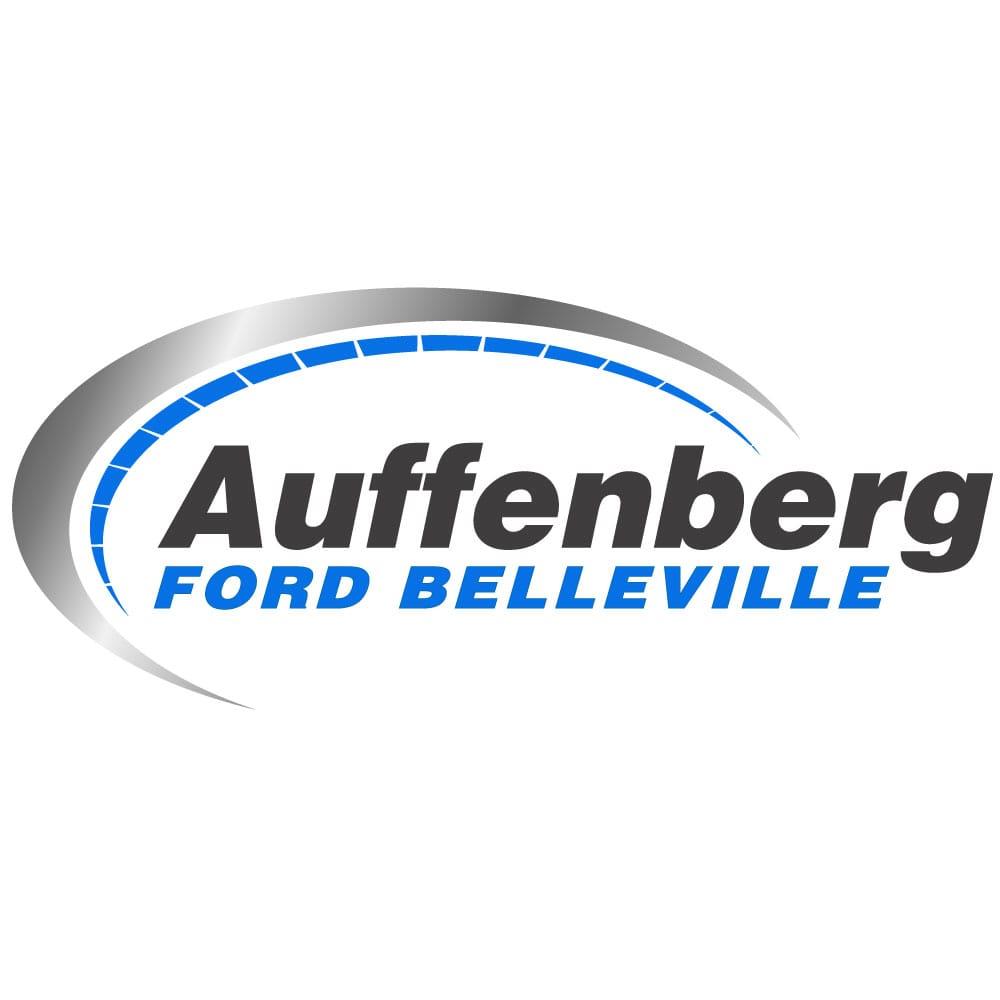 Auffenberg ford belleville 16 photos 11 reviews car dealers 901 s illinois st belleville il phone number yelp