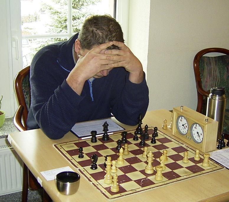 schach dresden