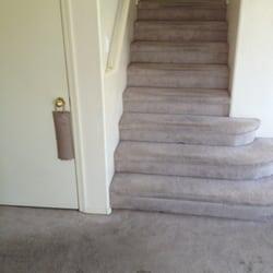 Photo of Heaven's Best Carpet Cleaning Anthem - Phoenix, AZ, United States. Befor