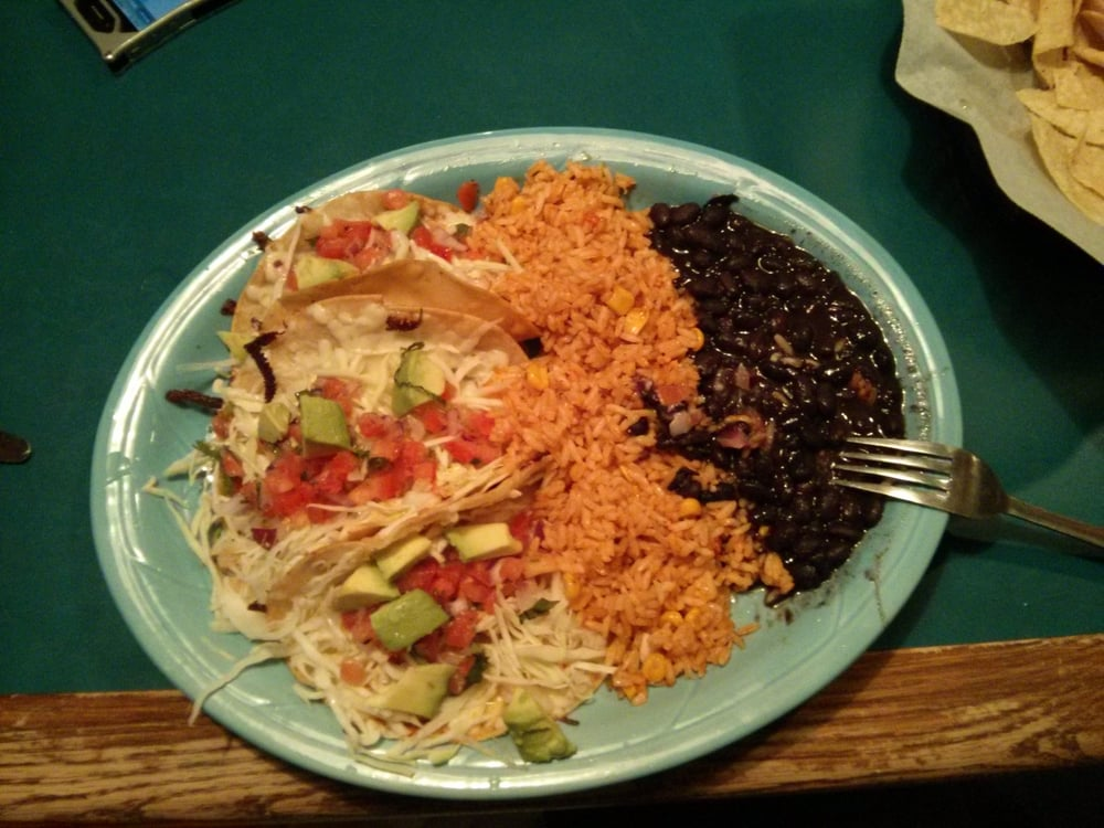 molca salsa mexican grill florence ky - photo#37